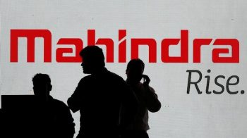 Mahindra Group aims to achieve Rs 20,000 crore business in mobility services sector by 2025