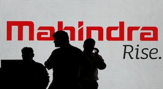 Mahindra & Mahindra Financial Services appoints Raul Rebello as Chief Operating Officer