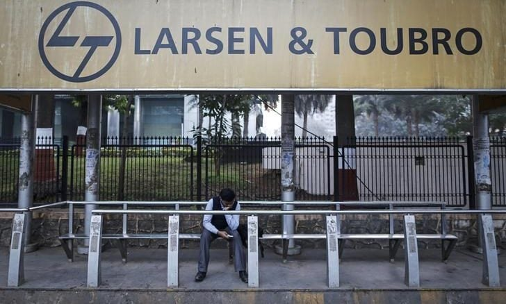 L&T buys 73,953 shares of Mindtree, total shareholding rises to 26.53%