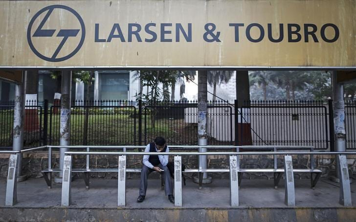 Larsen & Toubro Infotech: L&T's subsidiary on Monday said it has completed the acquisition of Germany's Nielsen+Partner (N+P) along with identified subsidiaries. (Image: Reuters)