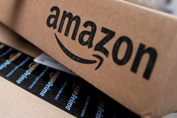 Amazon may ban your account if you make too many returns, says report