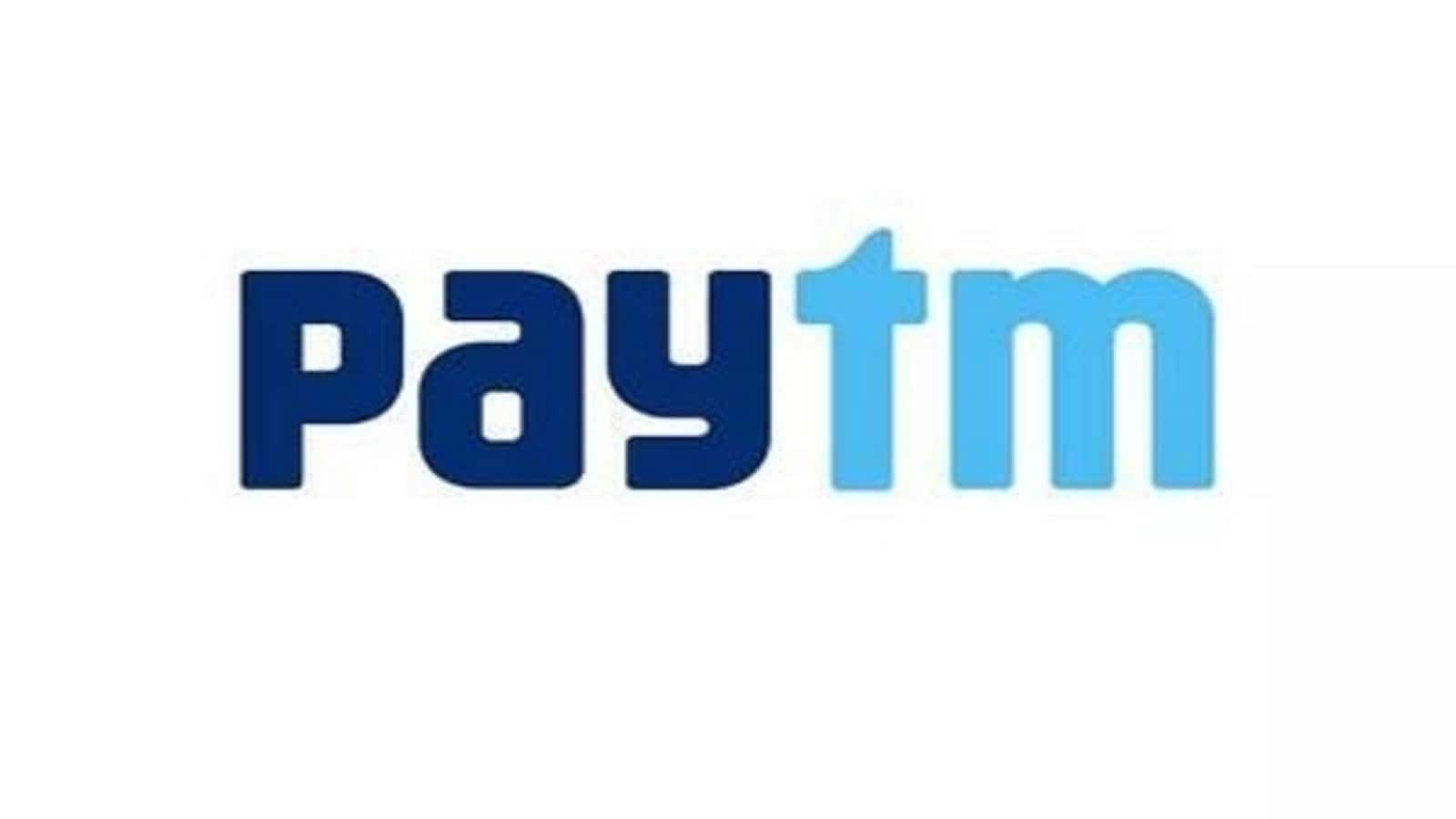 <em>One97 Communications</em>, the Paytm parent, ranks 18th position in the list. The Noida-based company, which runs subsidiaries including Paytm Money, is headed by Vijay Shekhar Sharma.(Image source: Twitter/@Paytm)