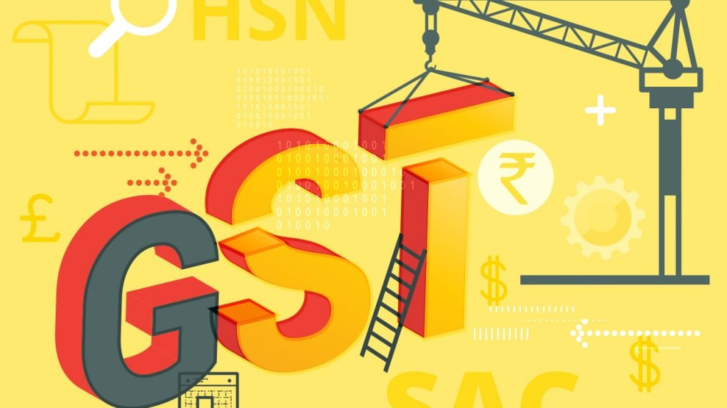 Can India embrace a GST rollback like Malaysia?