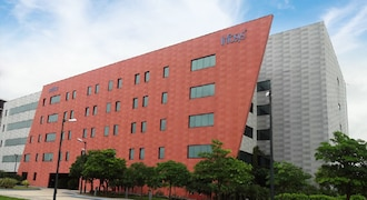 Infosys shares rise over 5%, brokerages upbeat on growth prospects