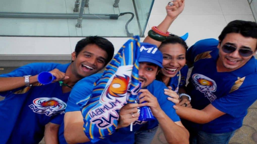 IPL Auction: Uncapped Varun Chakaravarthy, Unadkat go for Rs 8.4 crore each