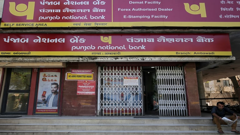 Is it time to put PNB under prompt corrective action of RBI?