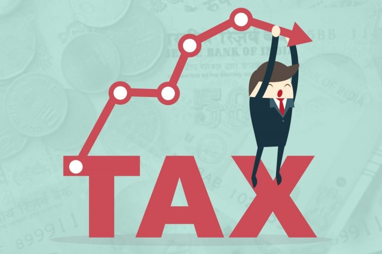 2018 year in review: Tax moves for salaried employees and retirees
