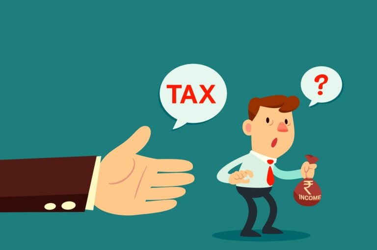 ClearTax's Archit Gupta debunks income tax deduction myths