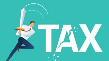 CBDT aims to add 1.3 crore new income tax filers this year, says report