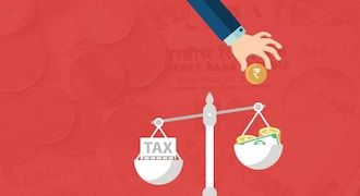 India may have to withdraw equalisation levy if global minimum tax deal comes through