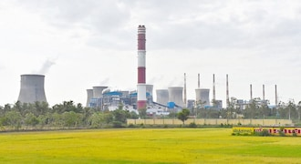 Major changes proposed in rules relating to captive generation plants