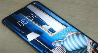 Vivo V9 Review: Sturdy selfie-centric device for millenials in India