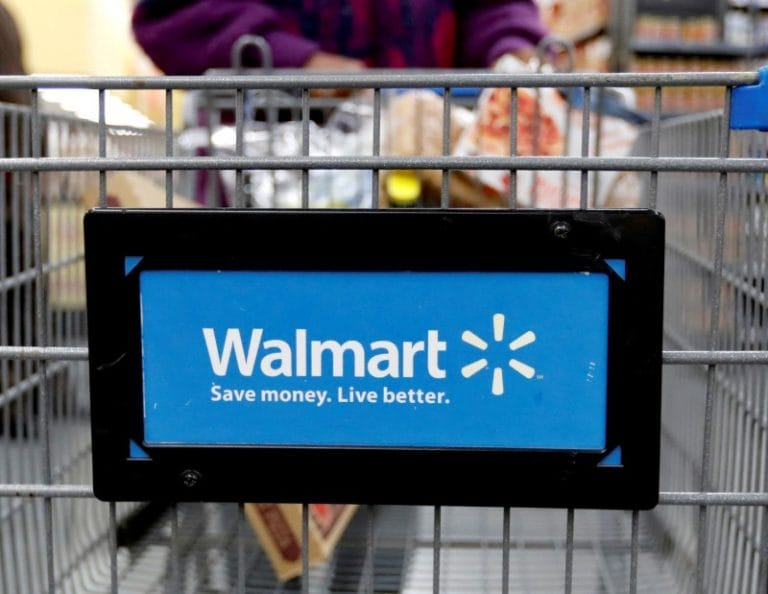 Ecommerce FDI policy tweaks: Walmart CEO Doug McMillon says things in India disappointing, but not shaken our confidence