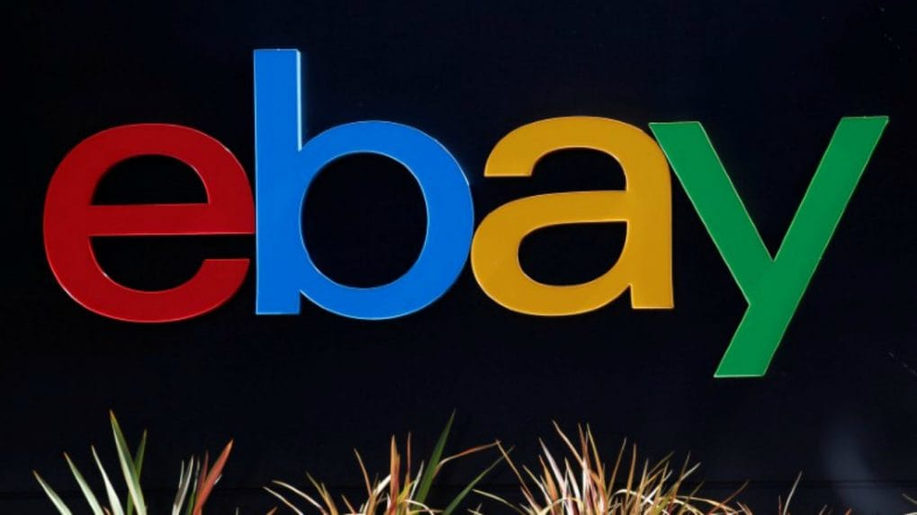Before Flipkart and Amazon, there was eBay India. Today is its last day