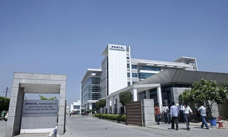HCL Tech's Rs 4,000 crore buyback offer to commence on September 18