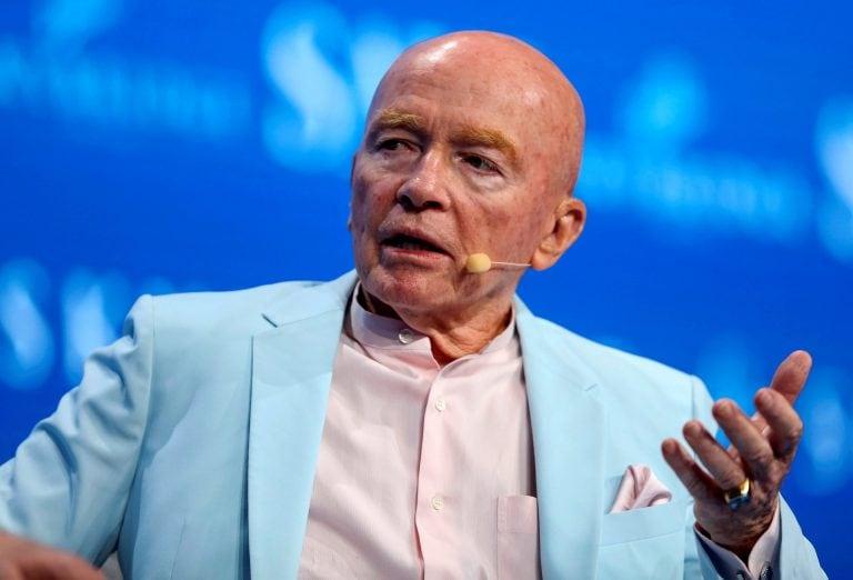 Mark Mobius bets big on India, says it is the best market to invest in 2019
