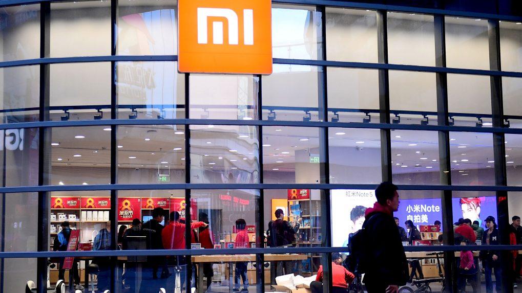 Xiaomi's smart lighting solutions arm Yeelight enters India market