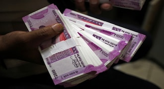 Rs 2000 note, demonetisation, Note Ban, Rs 2000 currency note ban, SC Garg