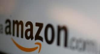 Amazon considering UK insurance comparison site