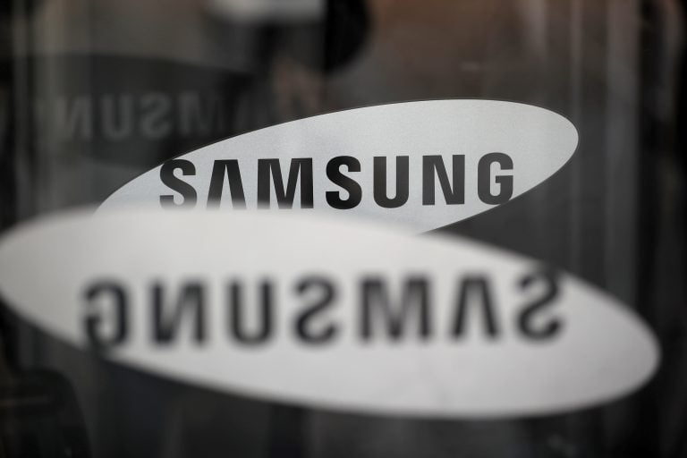 Samsung India to launch 'Galaxy On' smartphone with Infinity Display