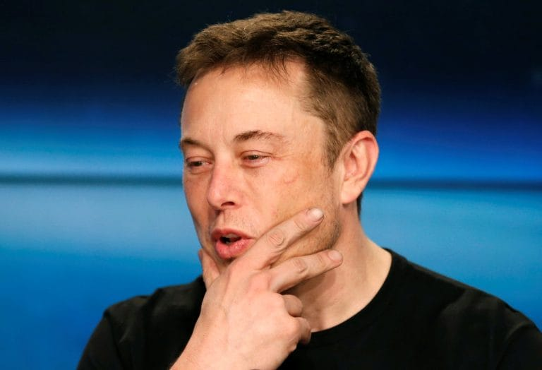 50 books that inspire Elon Musk, Jeff Bezos and other tech titans