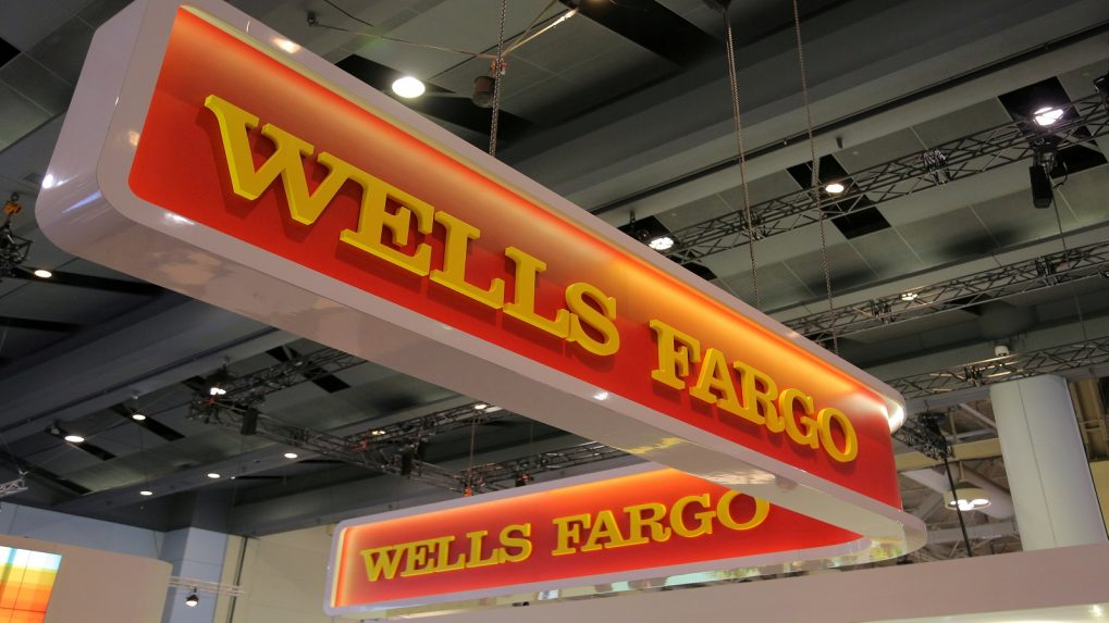 Wells Fargo to pay $480 million to resolve lawsuit