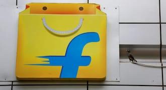 Flipkart's Big Billion Days sale to start October 10, run till 14, says report