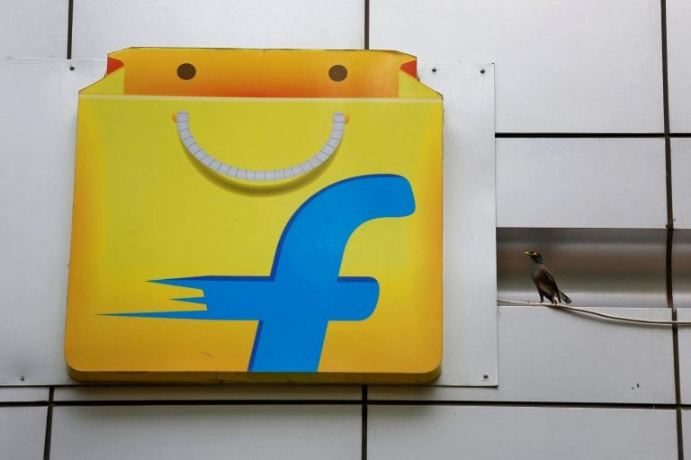 Flipkart kicks off pre-Independence Day sale a day after Amazon, says report