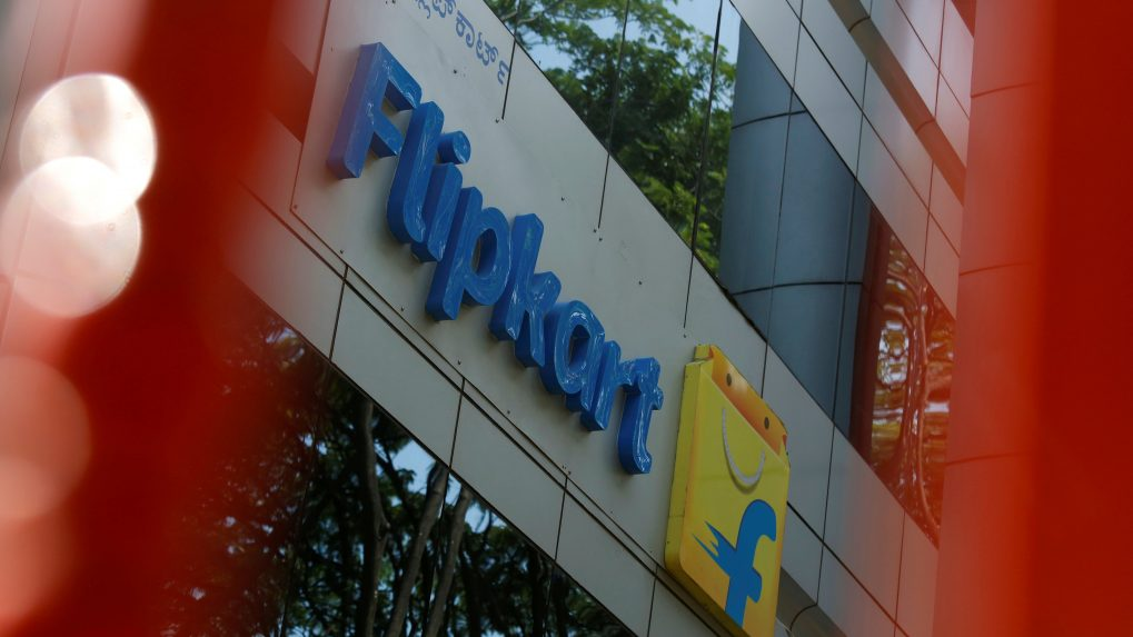 Flipkart to challenge Amazon in video streaming; will launch pre-Diwali