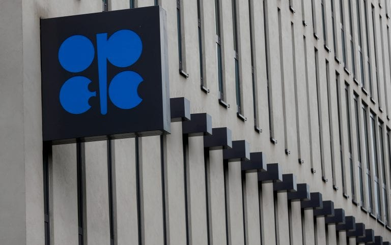 Donald Trump says OPEC producers must bring prices down