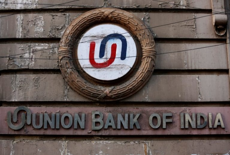 Union Bank of India to raise up to Rs 600 crore