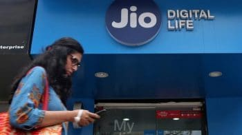 Reliance Jio adds 10 times more users than rest of the players in July