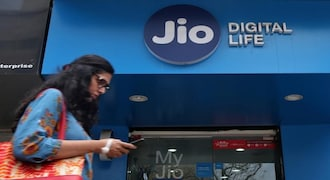 Reliance Jio to build largest international submarine cable system connecting India