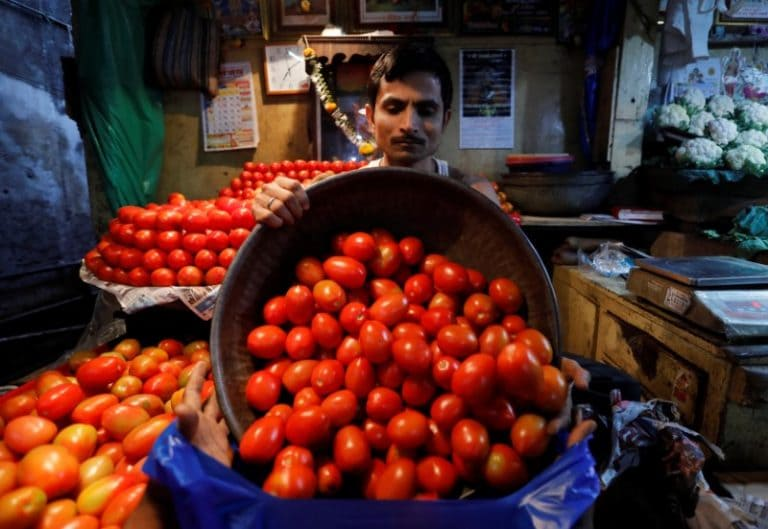 Retail inflation rises to 2.86% in March