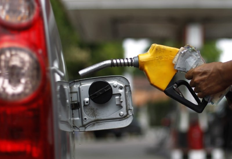 Here's how 19 states can cut petrol, diesel prices by Rs 2 to Rs 3