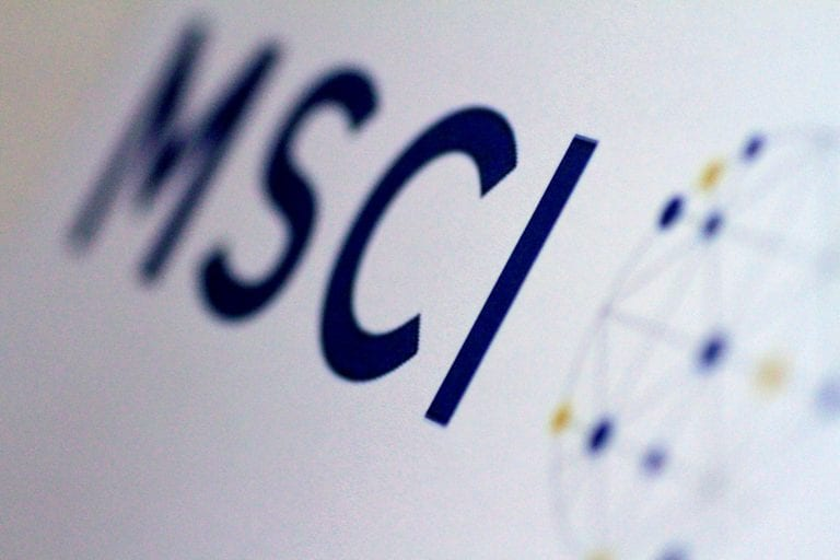 What is China's A-share MSCI inclusion on June 1?