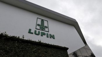 Lupin Q4FY20 Earnings: Here are the key expectations