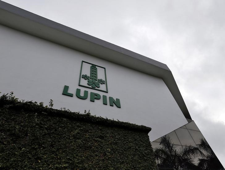 Lupin launches generic anti-depressant tablets in US
