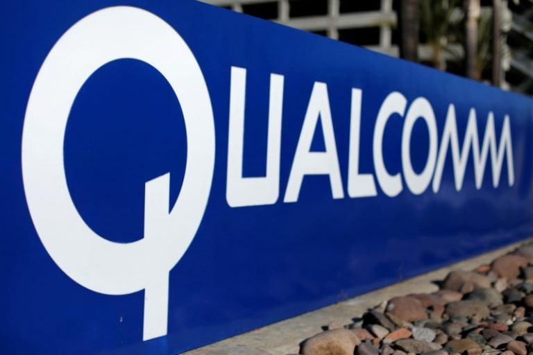 Qualcomm-NXP deal still on hold in China, trade talks with US eyed