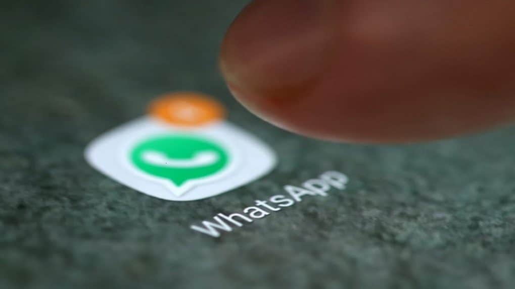 Lok Sabha polls 2019: 87,000 groups on WhatsApp targeting voters