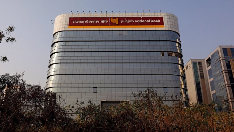 PNB sets up loan recovery cells in all its 6,900 branches, says report