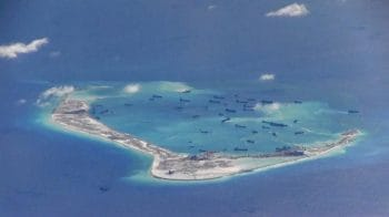 Hanoi appreciates India's position on South China Sea, says Vietnamese envoy