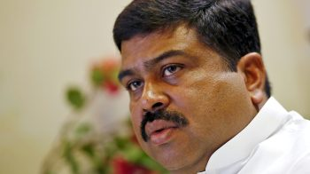 All developed economies have high taxation regime on fuel prices, says oil minister Dharmendra Pradhan