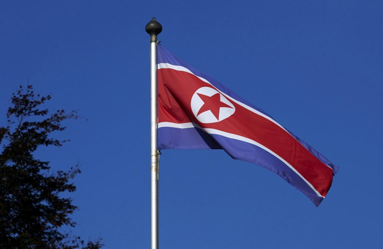 North Korea allows South Korea reporters to visit nuclear site, says official