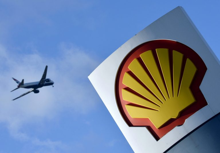 Shell completes acquisition of Total's 26% stake in Hazira LNG