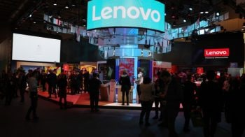 Lenovo launches new range of smart home devices in India