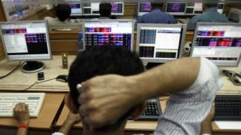 CNBC-TV18's top stocks to watch out for on October 29