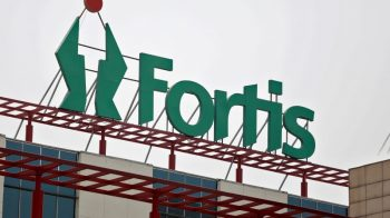IHH offered simple, fair deal to Fortis, says CEO Tan See Leng