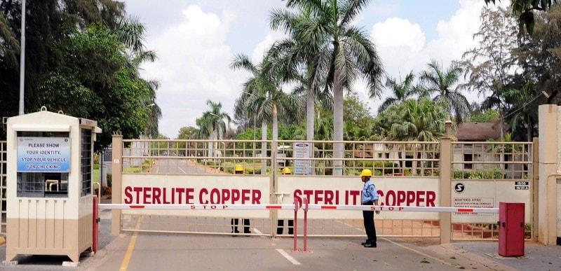 National Green Tribunal panel extends hearing on Vedanta smelter case