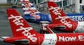 AirAsia India inducts 19th aircraft; adds 2 new routes